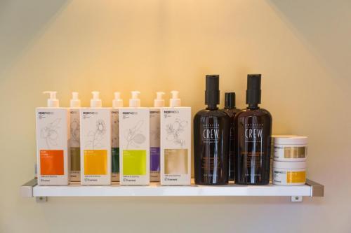 JADE Kapsalon Hair Spa Bunnik (4)